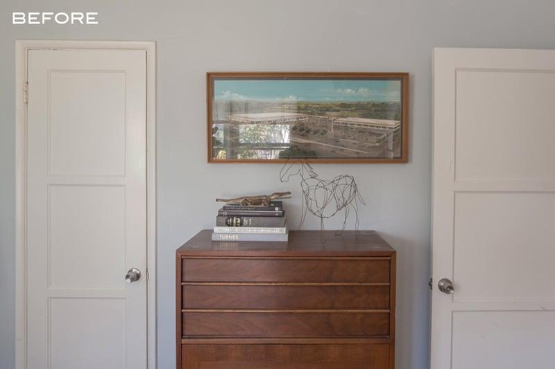 dresser-before-555