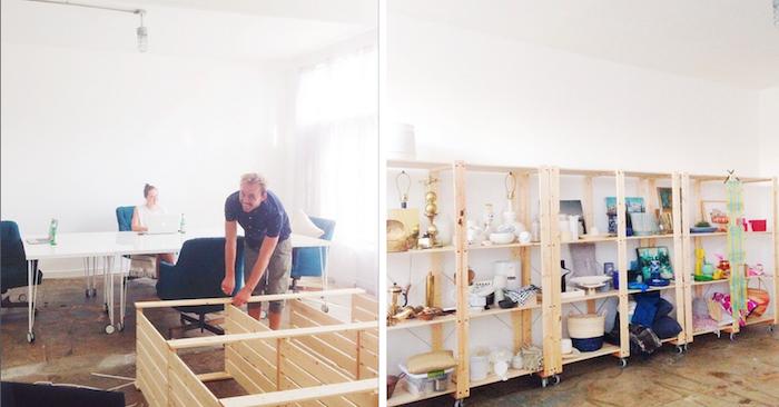 emily-henderson-studio