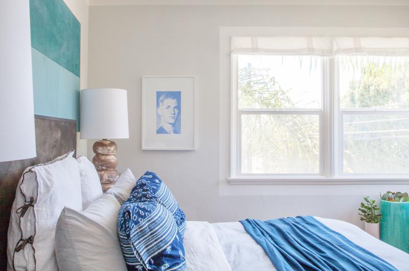 orlando-soria-bedroom-1