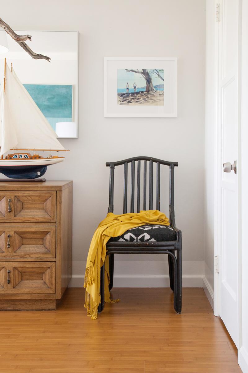 orlando-soria-bedroom-16