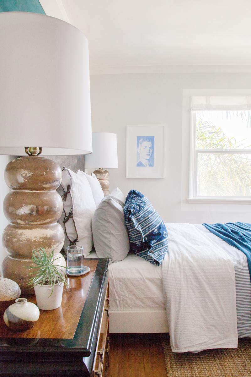 orlando-soria-bedroom-17