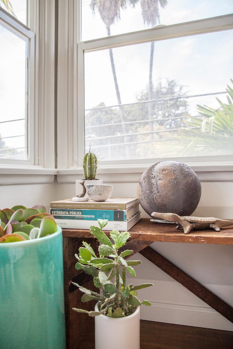 orlando-soria-bedroom-21