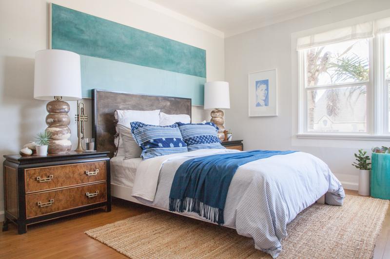 orlando-soria-bedroom-3