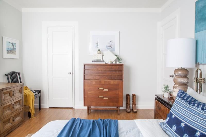 orlando-soria-bedroom-5