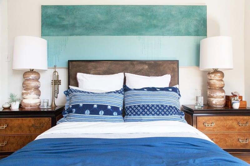 orlando-soria-bedroom-7