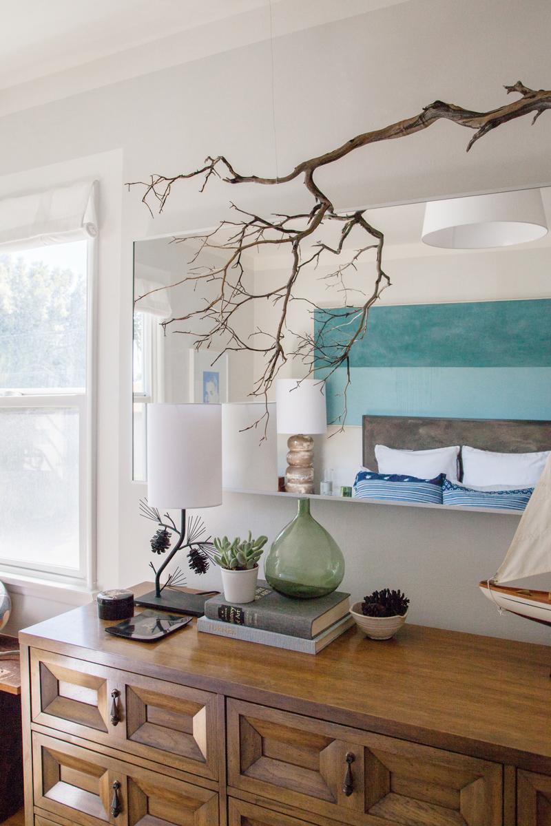 orlando-soria-bedroom-8