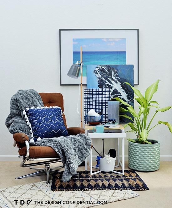Design Confidential_Blue-Artsy-550