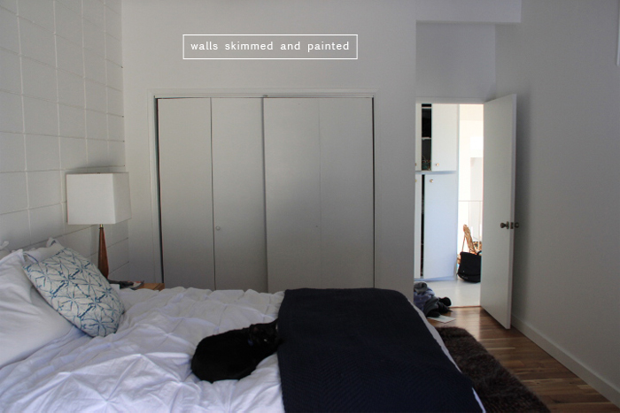 Guest-Bedroom-05