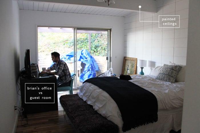 Guest-Bedroom-06