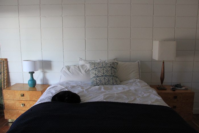 Guest-Bedroom-07