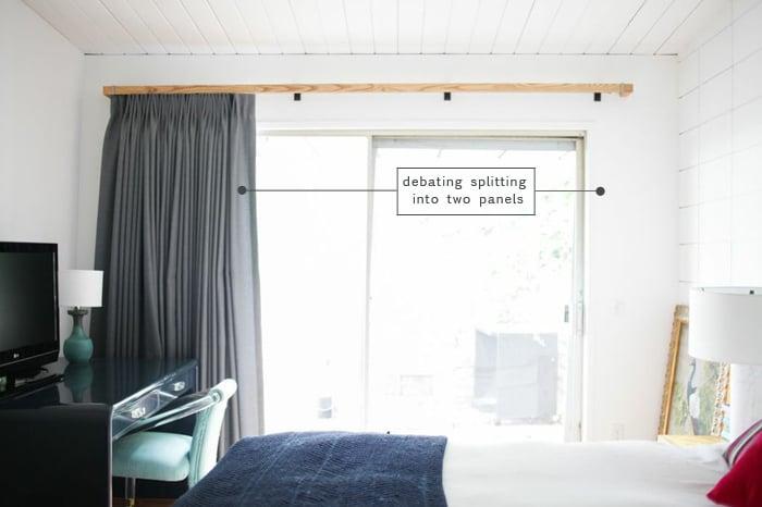 Guest-Bedroom-08