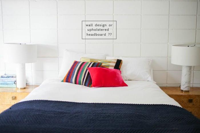 Guest-Bedroom-091