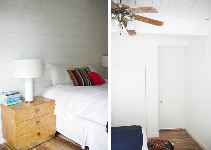 Guest-Bedroom-11