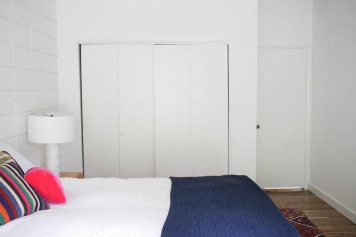 Guest-Bedroom-12