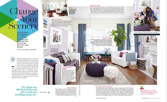 Oprah Makeover_Omagazine
