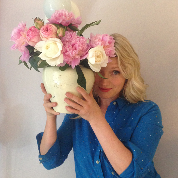 Oprah_BTS_emily flowers