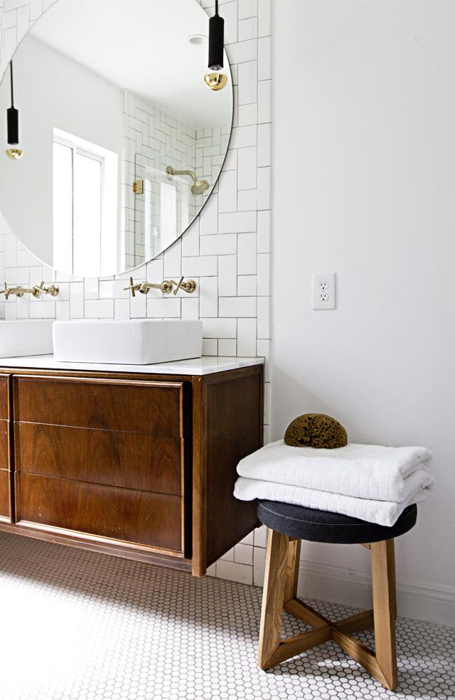 SmittenStudio_bathroom-stool