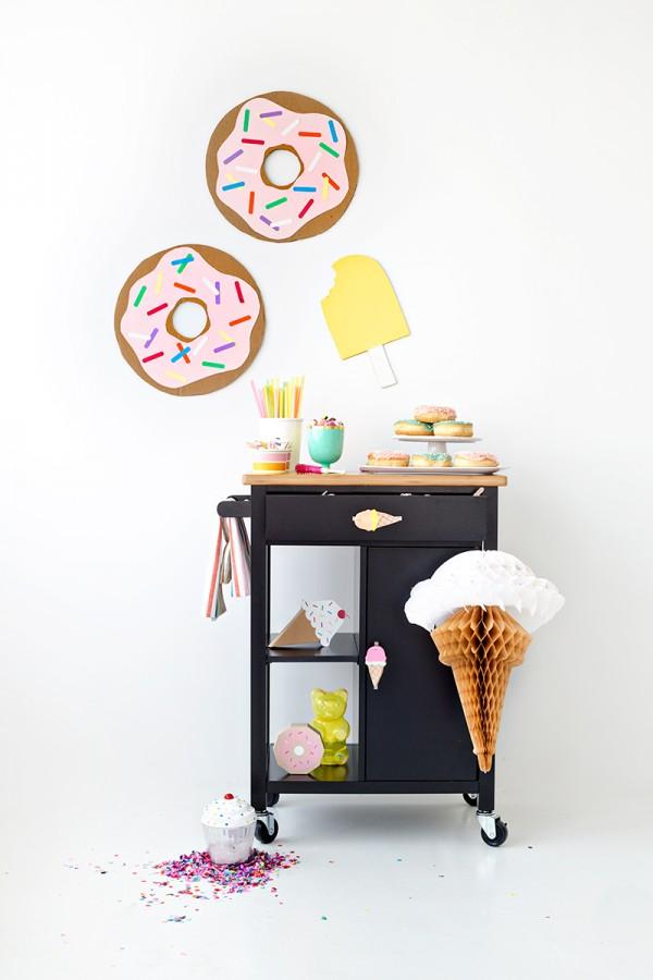 StudioDIY_DIY-Sugar-Rush-Cart3-600x900