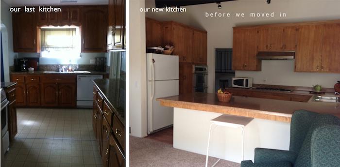 gross-kitchen