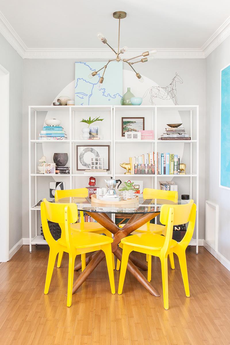 orlando-soria-dining-room-1