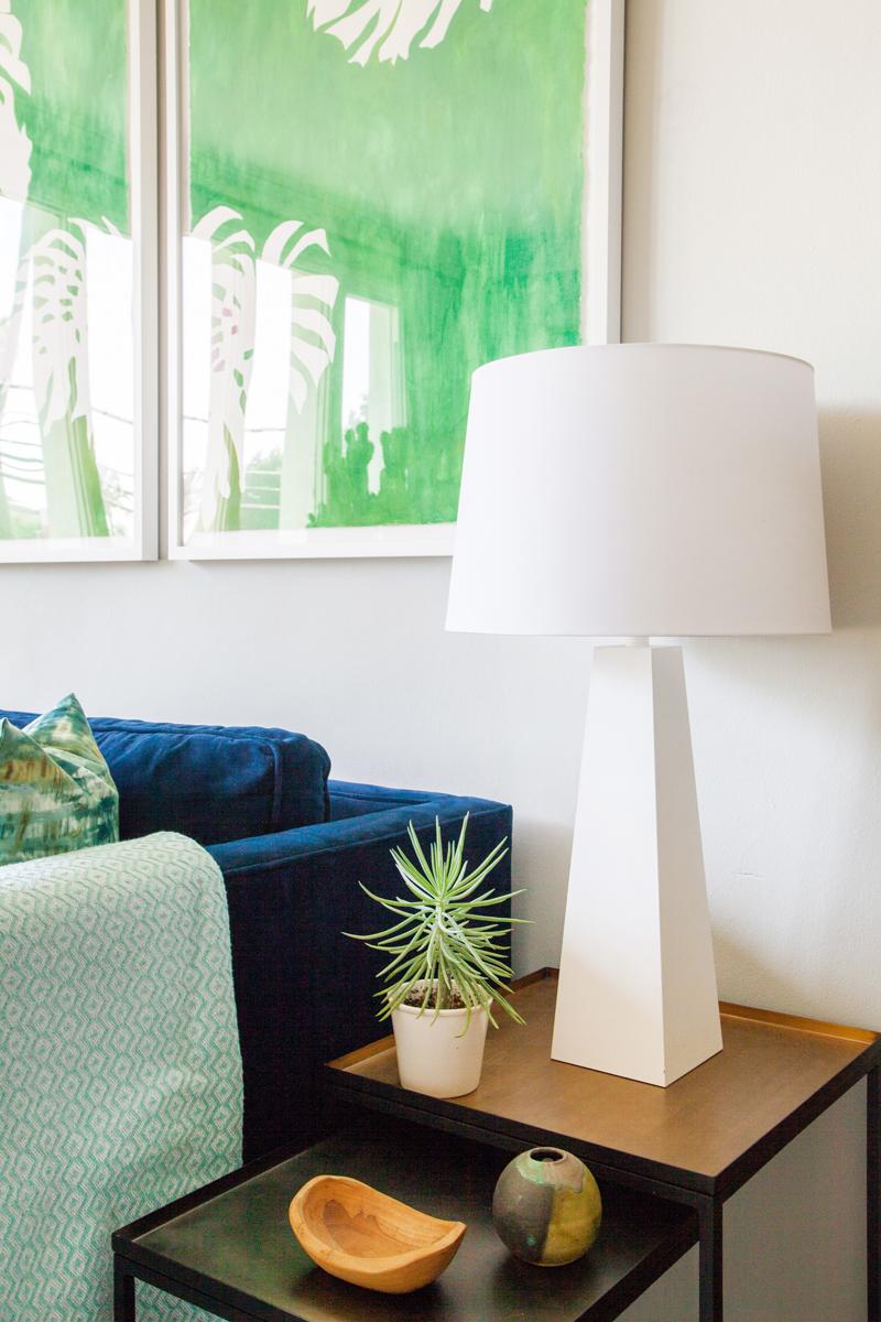 orlando-soria-living-room-10
