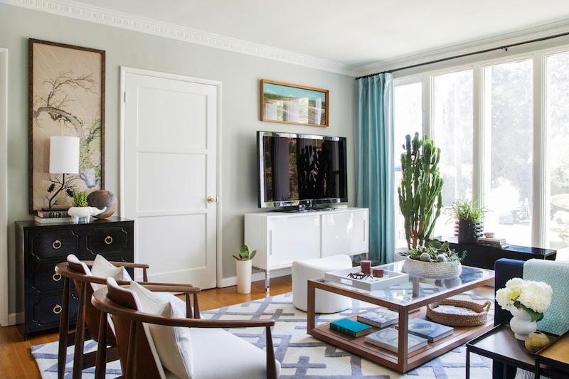 orlando-soria-living-room-24