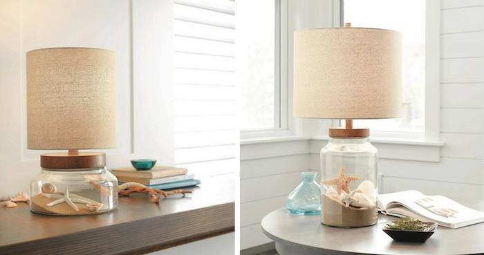 target-glass-lamp