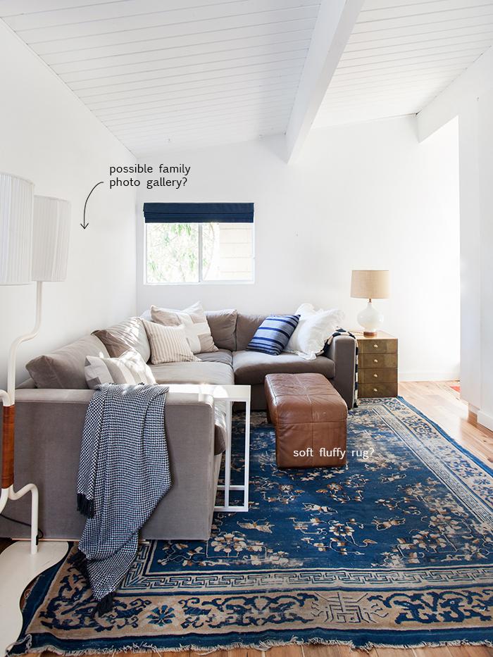 emily family room blue grey 1