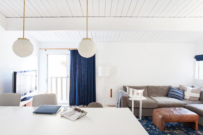 emily family room blue grey 2