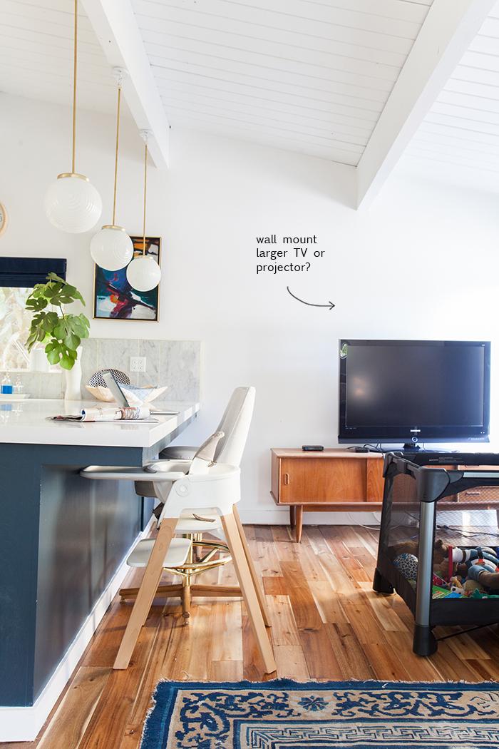 emily family room blue grey_kitchen copy
