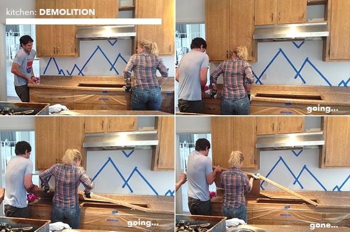 kitchen_demo