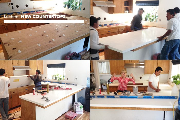 kitchen_new counters1