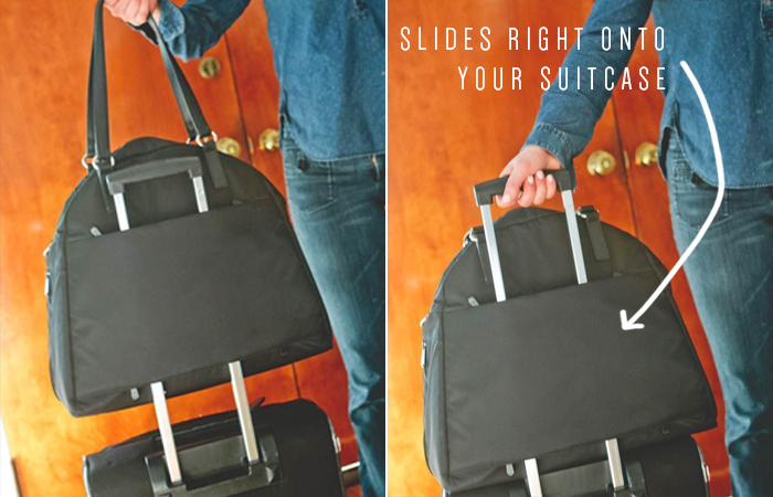 lo and sons_suitcase feature