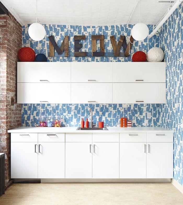 MEOW-wall-art