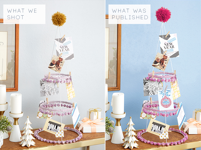 Redbook_Emily Henderson tomato cage side by side