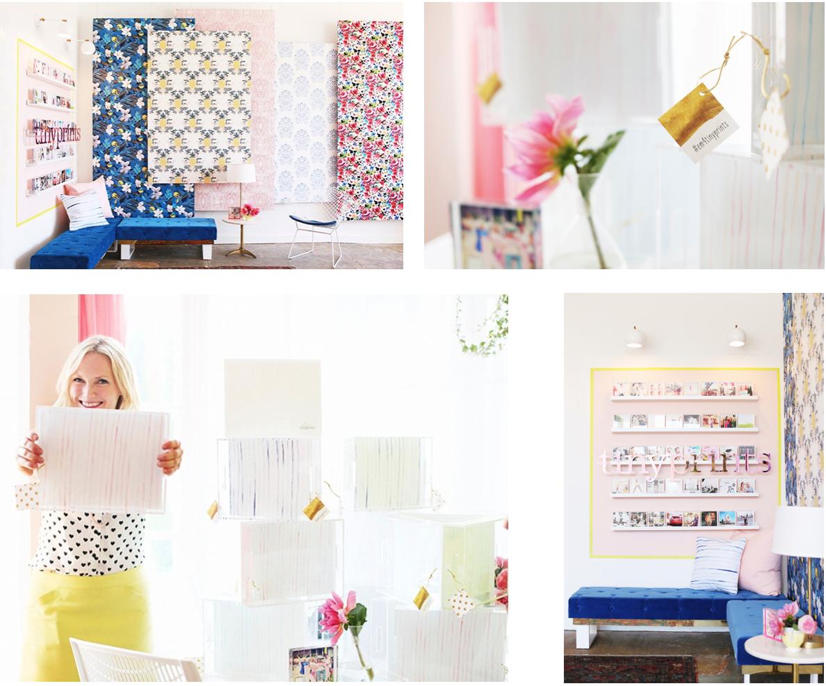 tiny-prints-party