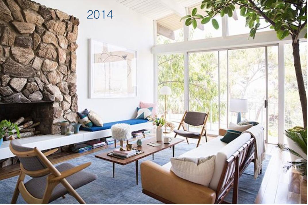emily-henderson-living-room