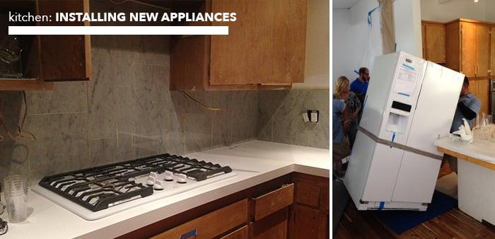 kitchen_new appliances