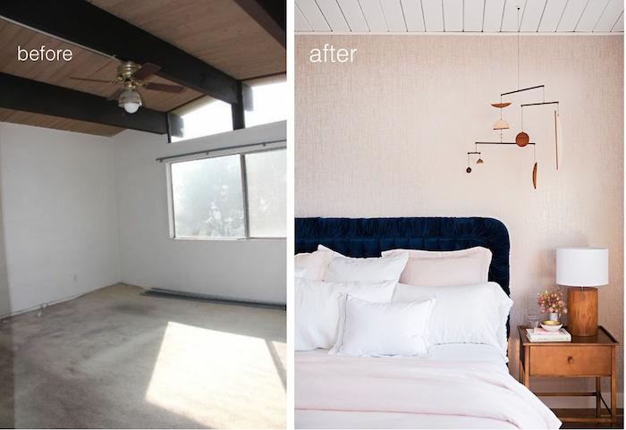 master-bedroom-progress
