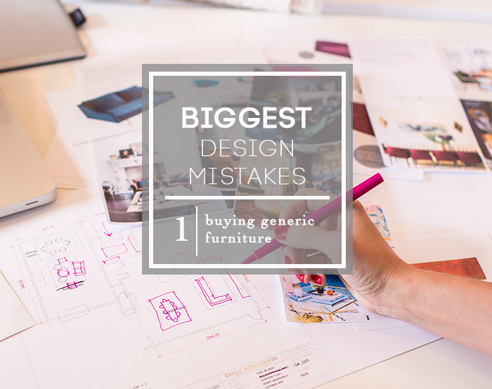 Biggest Design Mistakes_buying generic furniture_roundup_emily henderson_expert advice