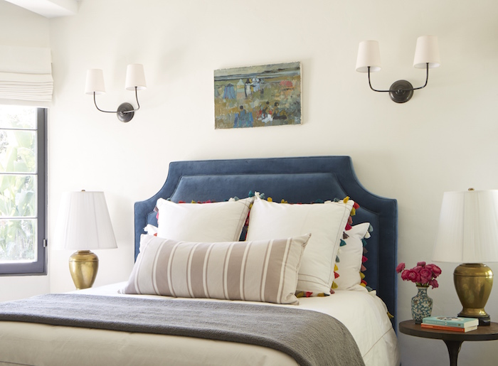 pretty-tassel-bedding