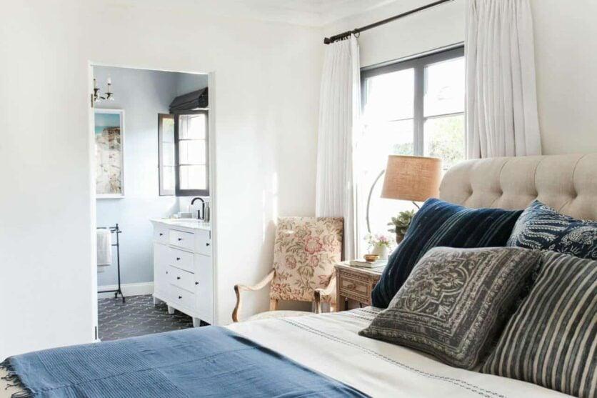Shauna Feste Bedroom 091
