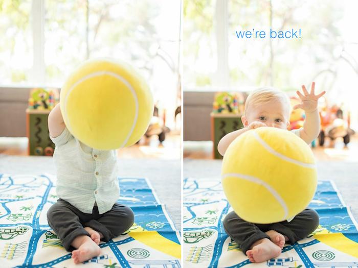 yellow-toy-child