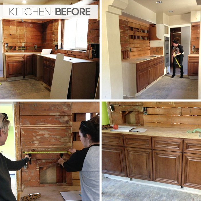 California Country_Kitchen_Emily Henderson_before 2