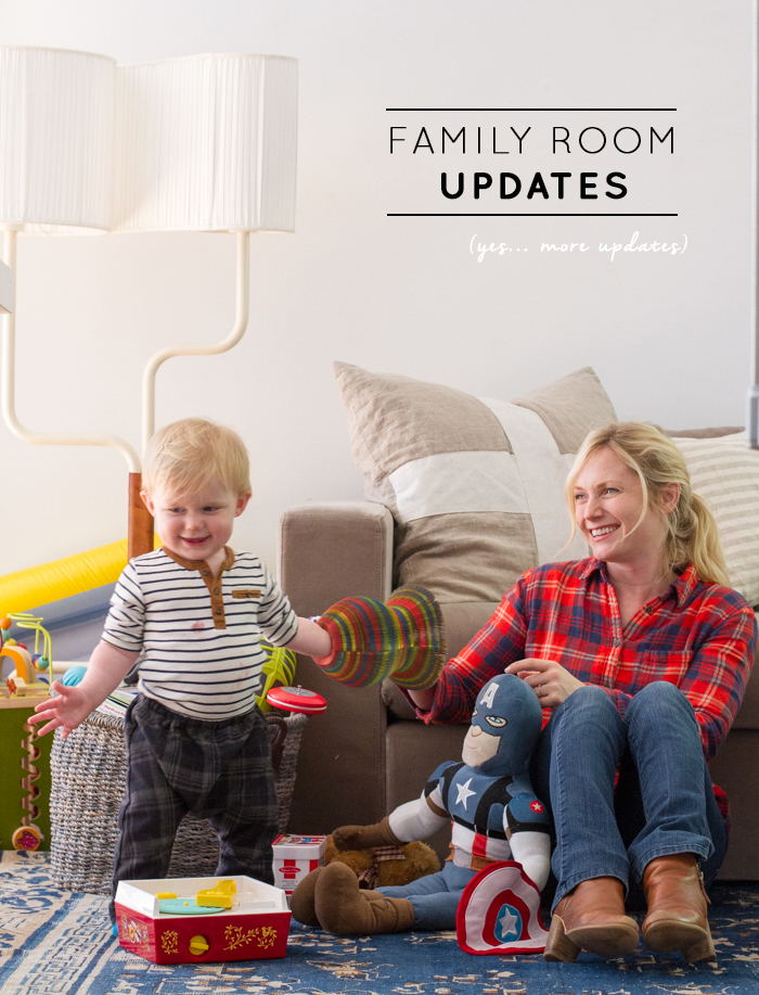 Emily_Family Room Update_header