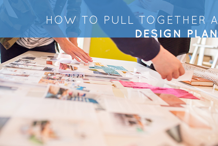 Epson_Emily Henderson_How to pull together a design plan_Header