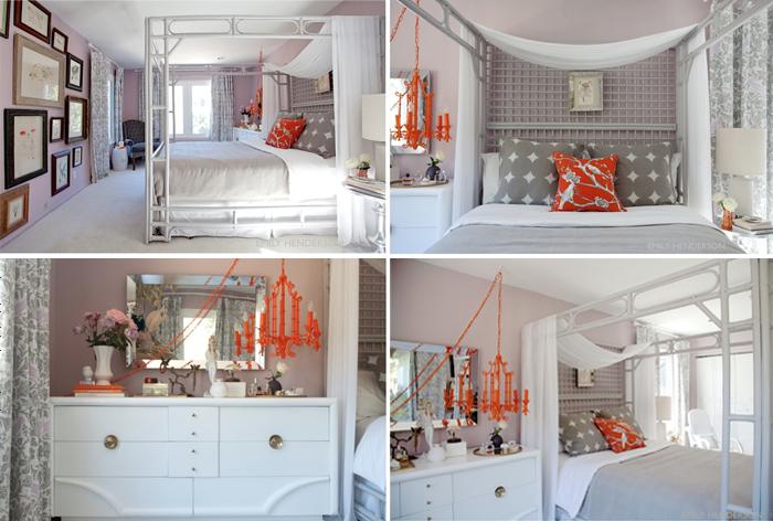 emily henderson bedroom makeover 5