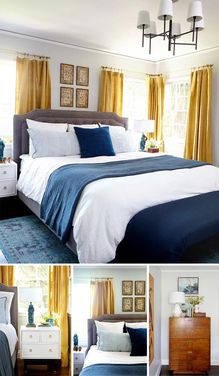 emily henderson bedroom makeover 6