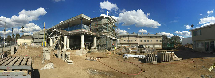 mission shelter_construction site pano
