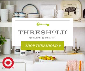 Target Threshold